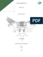 Empresa Phenix s.a.s Final 3.00