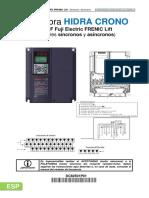 - CRONO - VVVF FE FrenicLift -.pdf