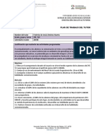 Plan de trabajo_3EV_Federico Jiménez_2019B