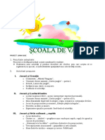 proiect_scoala_de_vara.doc