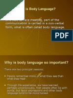 Language+ +Selling