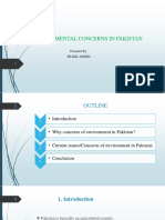 Environmental Concerns in Pakistan_en-04