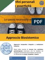 Confini e assertività_Lorenzi-Casadei