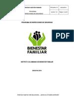 Programa-de-Inspecciones-de-Seguridad-SGSST.pdf