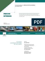 Infografi a Precios y Salarios.02