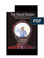 Steve Lehar - The Grand Illusion