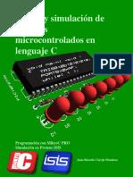 microcontroladores en lenguaje c