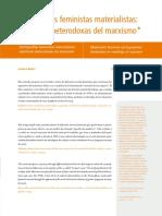 48_7B_cartografias_feministas_materialistas_relecturas_heterodoxas_del_marxismo.pdf