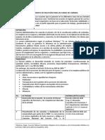 Formato Procedimiento Selección (1)