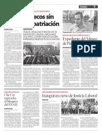 EXPRESO 05.pdf