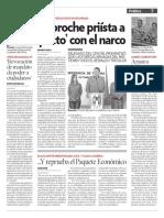 EXPRESO 07.pdf