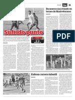 EXPRESO 31.pdf