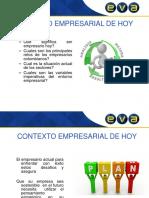 1 Fase Diagnsotico Empresarial