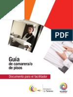 06 Guia Camarera COMPLETA