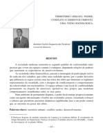 territorio-urbano-poder-conflito-e-desenvolvimento-uma-visao-sociologica.pdf