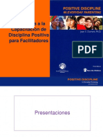 2018 All Facilitator Slides Spanish Sept FINAL.ppt