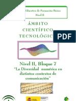 B7_CTv2
