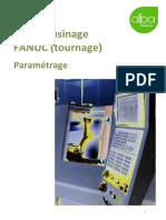 Cycle_Fanuc_Tournage.pdf