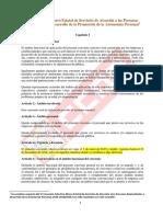2412287-VII Convenio de La Dependencia Con Modificaciones y Mejoras Marcadas