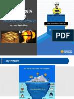 Mineralurgia Del Oro i