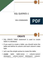 A1807560513_23791_24_2018_3.SQL QUERIES DDL