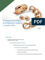 Catalogue-formation-aux-metiers-de-la-bijouterie-joaillerie-2018ancien.pdf