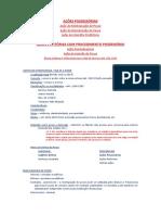 ACOES_POSSESSORIAS_Reintegracao_de_Posse.pdf