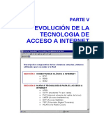 Tavb06de23.pdf