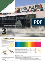 Teorias Del Color_compressed