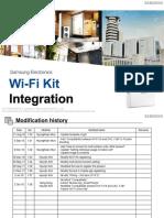 [Tm]Sol Wi-fikit(Mim-h03n) Integration Gl en 2016 Ver1.08