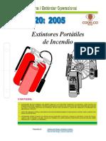 Extintores_Port_itiles_Neo20_2005.pdf