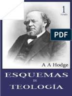 A. A. HODGE 1 (P)