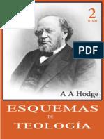 A. A. HODGE 2 (P)