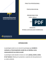 Practica p.social
