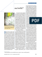 articulos científico