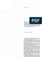 u2_ABERASTURY Psicoanálisis Con Niños  - Teoría y Técnica -CAP. HORA DE JUEGO - Aberastury.pdf