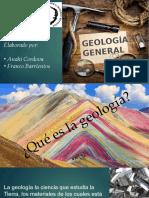 Geología General SGA Definitivo