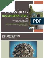 Introducción Ingenieria Civil