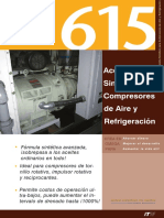 Aceites para compresores.pdf