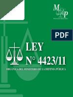 Ley-4423-11-2014 (1)