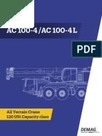 Ac 100 4(l) Imperial Datasheet (en) (1)