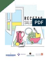 Recetas Saludables_Libro.pdf