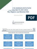 Presentacion de Valentina Duran PDF