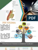 Presentacion Crecimiento Económico (1)
