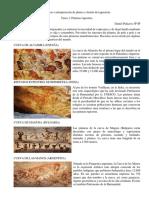 analisis e interpretcion de planos