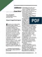Dialnet-PatrimonialismoYModernizacion-5073049