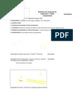 Relatório de inspeção de segurança e saúde ocupacional.docx