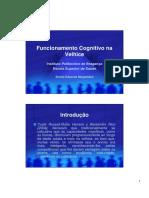 envelhecimento cogniivo.pdf