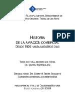 historia-del-trafico-aereo.pdf