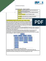 4.1.Acta-De-constitución Aceite de Oliva